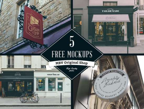 set_of_shop_signs_mockups