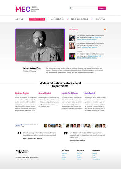 education_centres_template