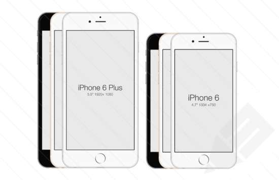 iphone_6_and_iphone_6_plus_all_colors_mockups