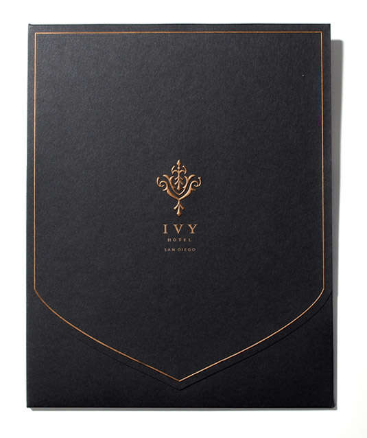 ivy_hotel_envelope_design