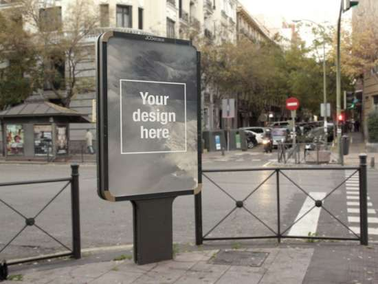 outdoor_advertising_mockup