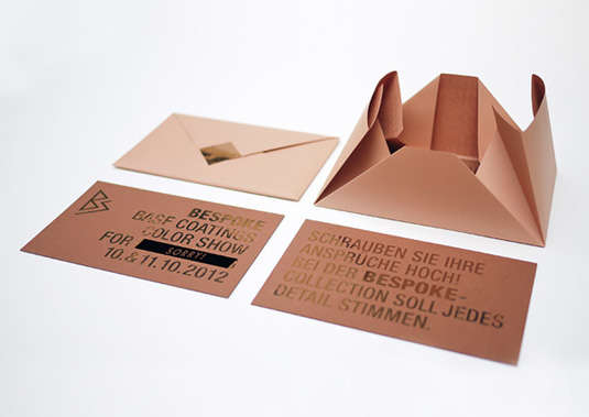 bespoke_envelope_design