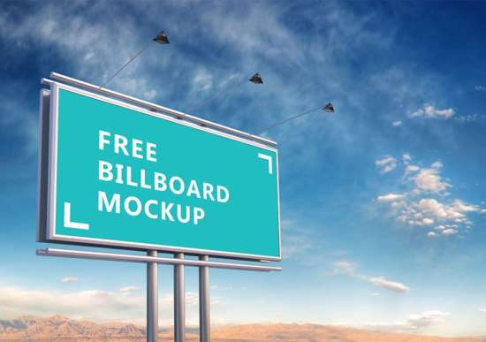 huge_billboard_mockup