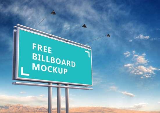 huge_billboard_mockup