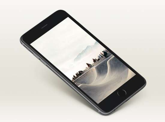 detailed_iphone_6_plus_mockup