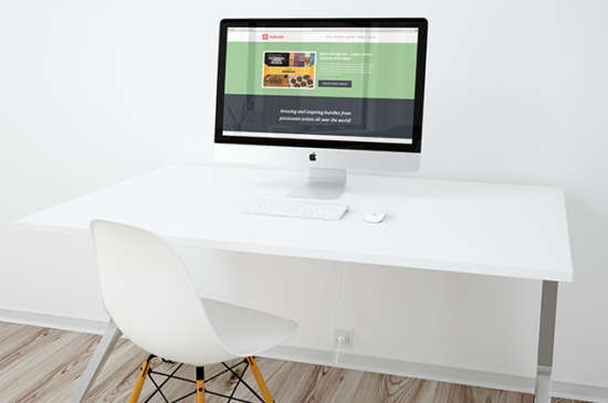 imac_and_minimalist_workspace_mockup
