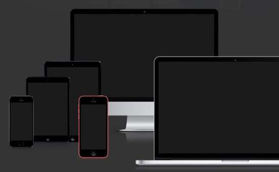 apple_devices_mockup_bundle