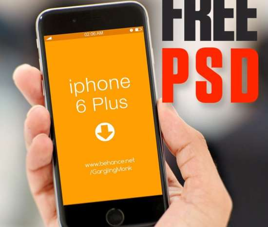 iphone_6_plus_in_hand_mockup