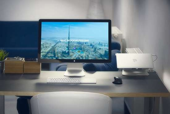 imac_in_office_mockup