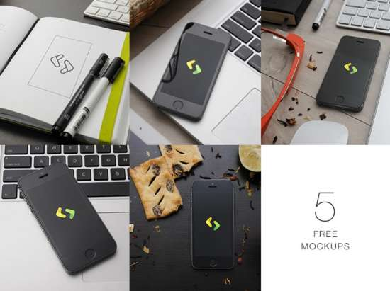 5_psd_iphone_5_mockups
