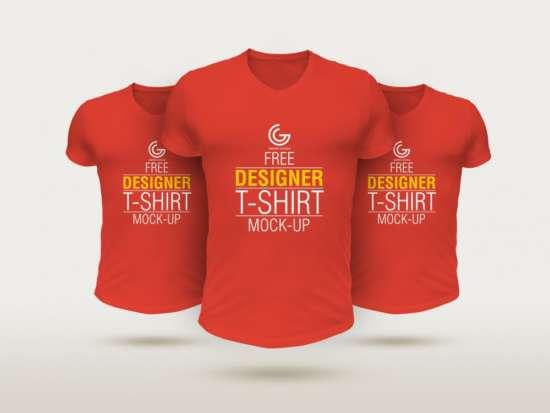 layered_designer_tshirt_mockup