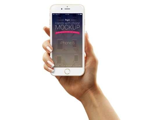 iphone_in_female_hand_mockup