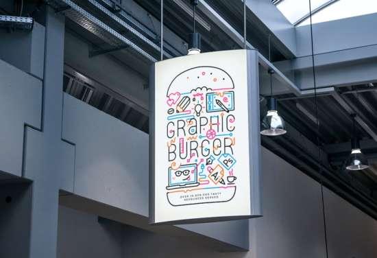 indoor_advertising_sign