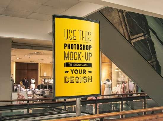 shopping_mall_advertising_poster_mockup