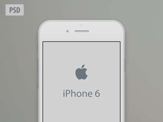 iphone_6_front_view_mockup