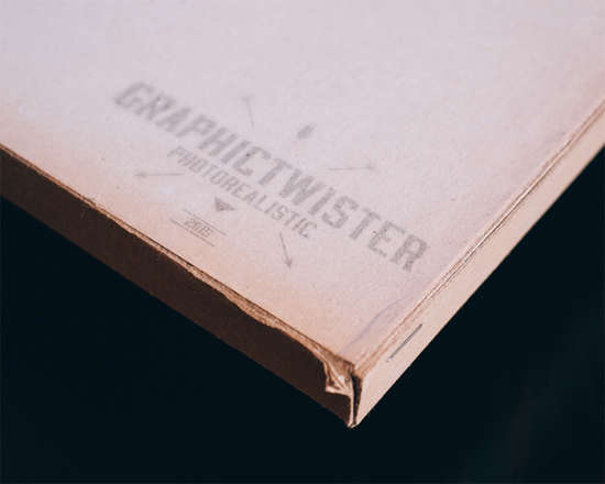 weathered_paper_box_mockup
