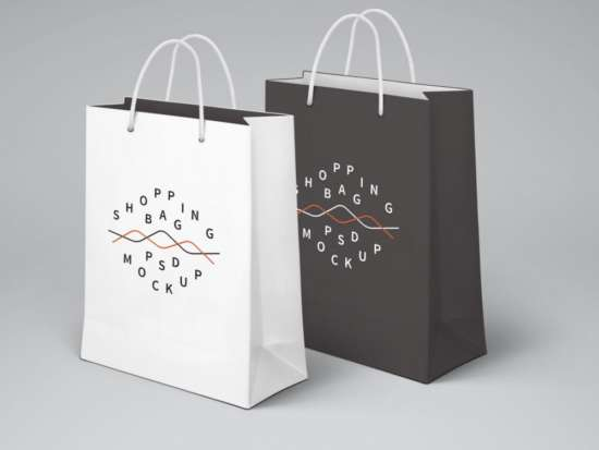 paper_shopping_bag_mockup