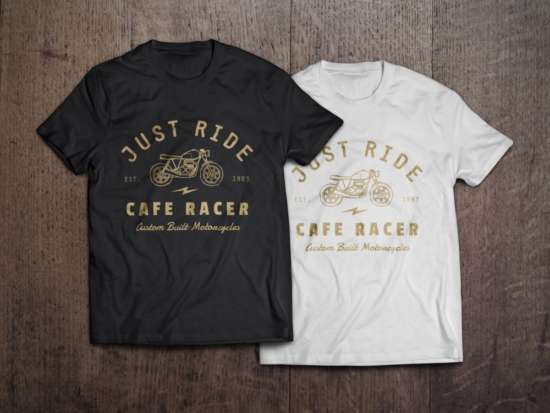 tshirts_front_back_mockups