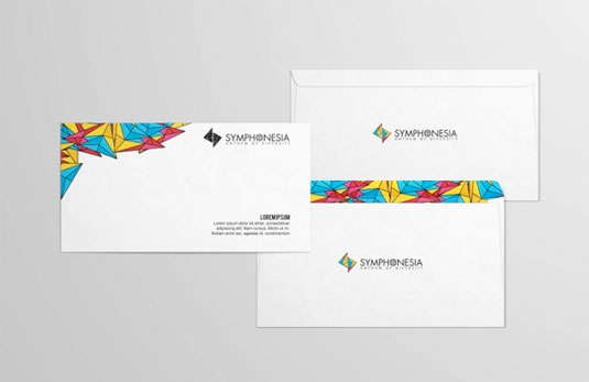 symphonesia_envelope_design