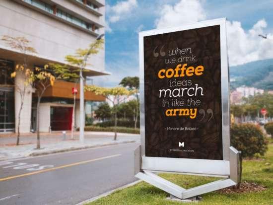 billboard_advertising_outside_mockup