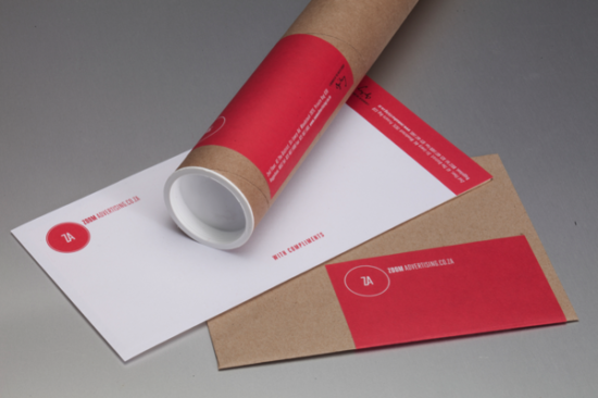 agency_branding_envelope