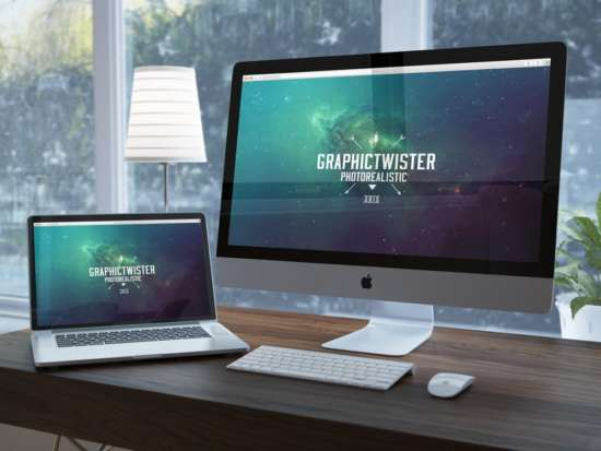 workspace_setting_mockup