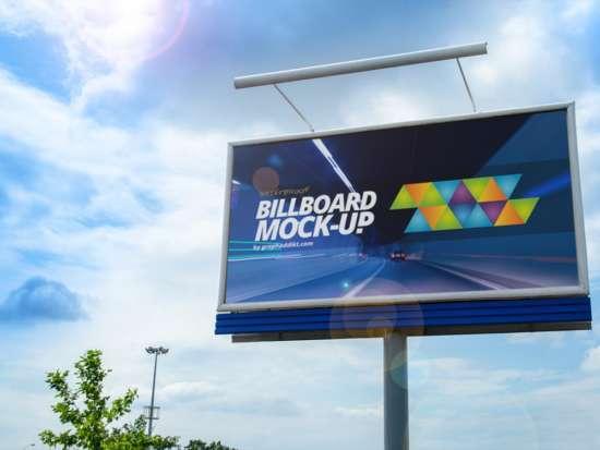 billboard_mockup