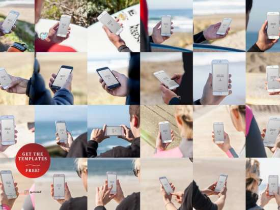 set_of_24_iphone_6_surfer_setting_mockups