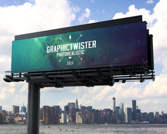 huge_city_billboard_mockup
