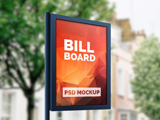 clean_billboard_mockup