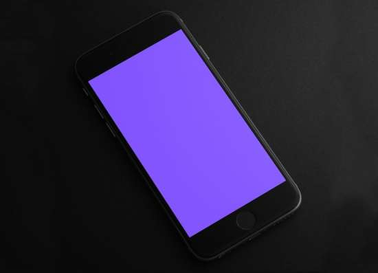 dark_style_iphone_mockup
