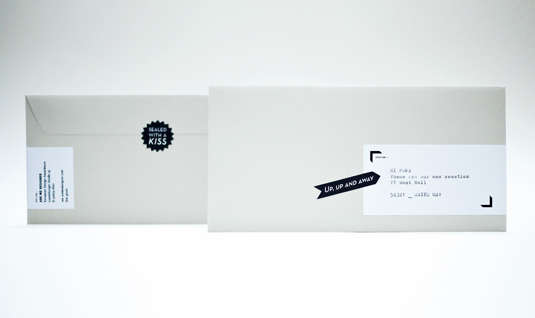 are_we_designer_envelope_design
