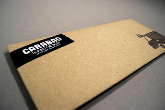 carabao_envelope