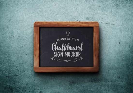chalkboard_sign_mockup
