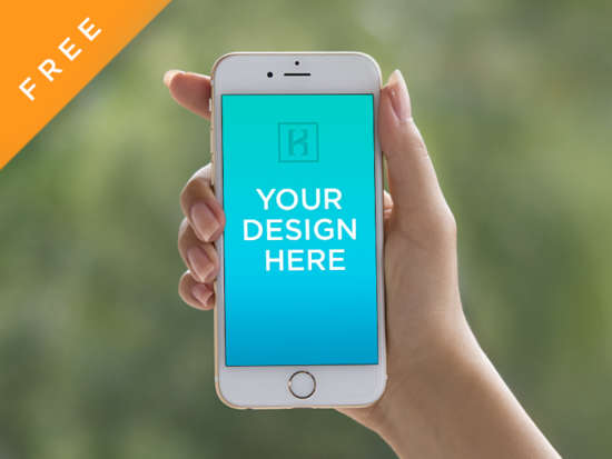 iphone_6_in_female_hand_mockup