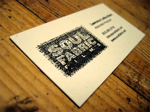soul_fabric_envelope_design