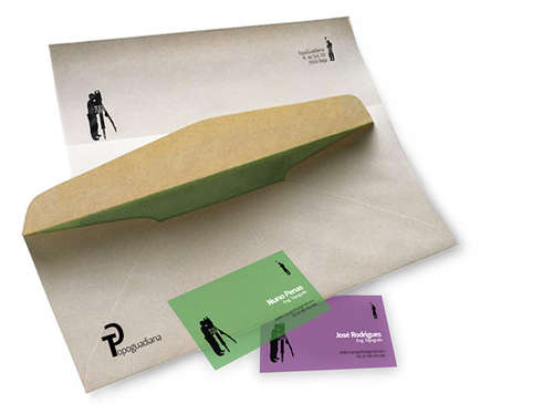 all_business_envelope_design