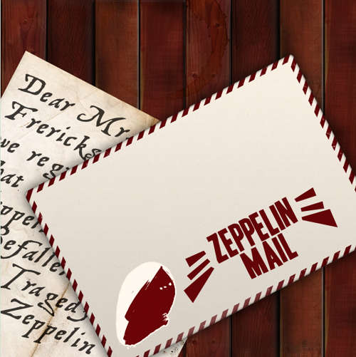 zeppelin_envelope_design