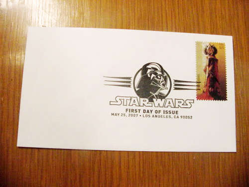 star_wars_envelope_design