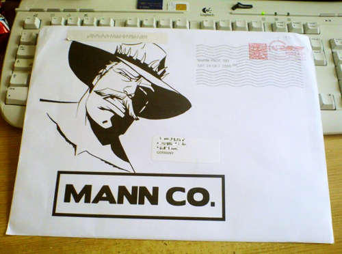 manly_envelope_design