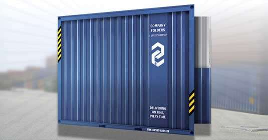 shipping_container_template