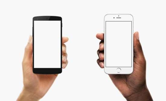facebooks_device_hands_mockups
