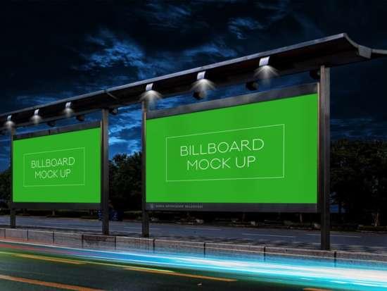 nightbillboard_mockup