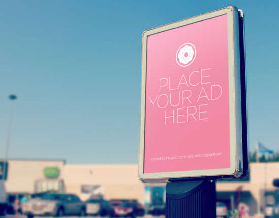 outdoor_advertsing_mockup