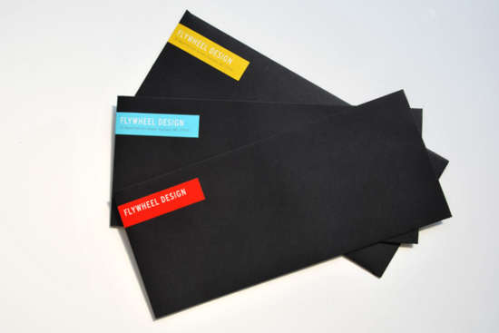 flywheel_stationery_envelope