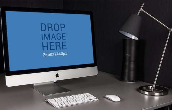 imac_in_darkstyle_office_mockup