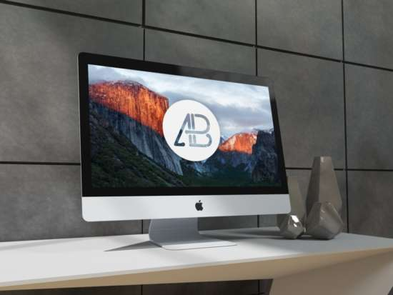 5k_imac_in_stylish_setting_mockup