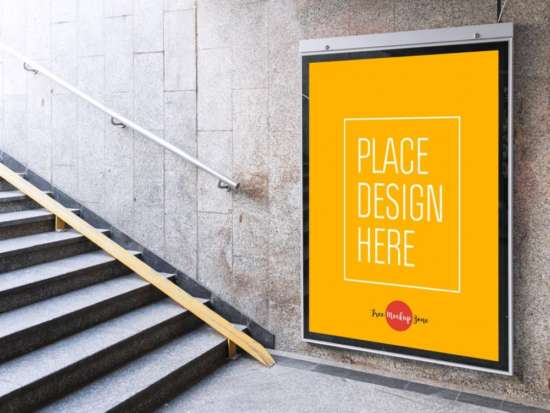 underground_station_advertising_billboard_mockup