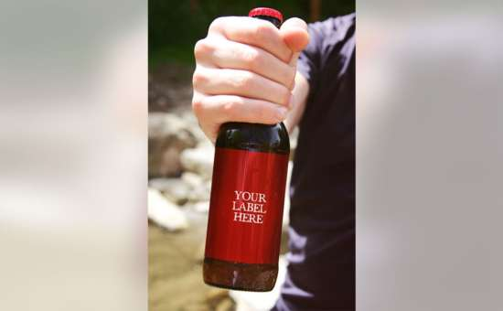 beer_bottle_in_hand_mockup