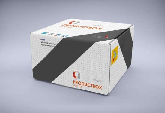 big_carton_box_mockup